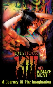 13th-Hour-4D-Amazement