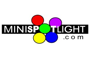 Minispot logo1
